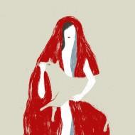 La rivinciata di Cappuccetto Rosso
