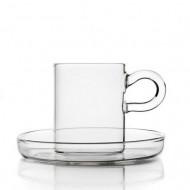 tazza da caffè Piuma