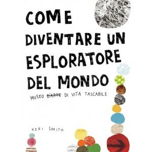 http://www.ruaconfettora.com/shop/img/p/118-507-thickbox.jpg