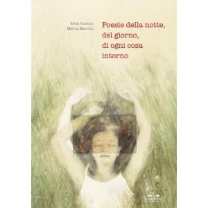 http://www.ruaconfettora.com/shop/img/p/1207-4662-thickbox.jpg