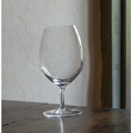 Verres D'O glass