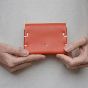 http://www.ruaconfettora.com/shop/img/p/1364-5397-thickbox.jpg