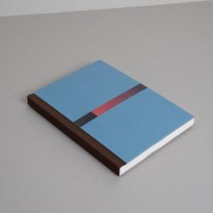 http://www.ruaconfettora.com/shop/img/p/1409-5591-thickbox.jpg