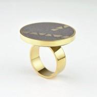 anello Rotondo