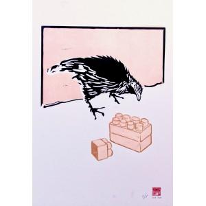 http://www.ruaconfettora.com/shop/img/p/1462-5759-thickbox.jpg