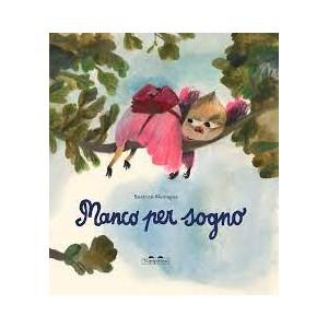 http://www.ruaconfettora.com/shop/img/p/1576-6248-thickbox.jpg