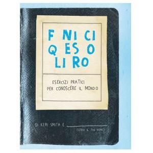 http://www.ruaconfettora.com/shop/img/p/307-1589-thickbox.jpg