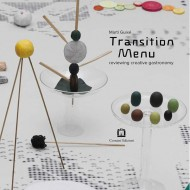 libro Transition Menu