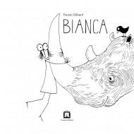 libro Bianca