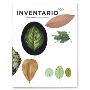 http://www.ruaconfettora.com/shop/img/p/434-2199-thickbox.jpg