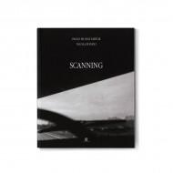 libro Scanning