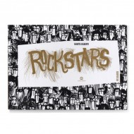 Rockstars reloaded