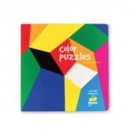 Color puzzle