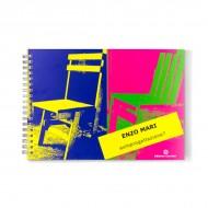 libro Autoprogettazione