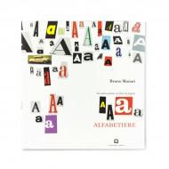 libro Alfabetiere