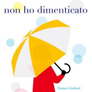 http://www.ruaconfettora.com/shop/img/p/827-3548-thickbox.jpg