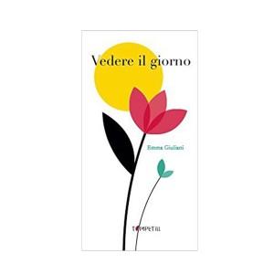 http://www.ruaconfettora.com/shop/img/p/828-3550-thickbox.jpg
