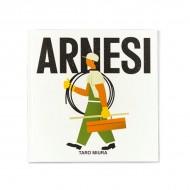 Arnesi