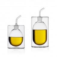 Cilindro oil jug