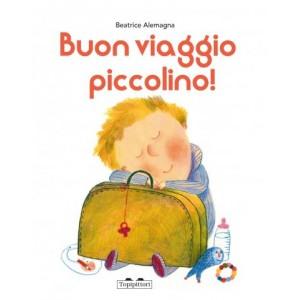 http://www.ruaconfettora.com/shop/img/p/861-5721-thickbox.jpg