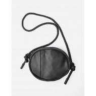 S bag  - Black