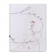 LInee book
