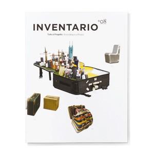 http://www.ruaconfettora.com/shop/img/p/95-3371-thickbox.jpg