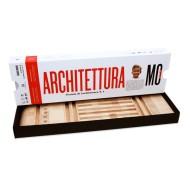 scatola di architettura