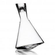 bottiglia decanter Manhattan