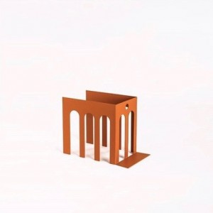 https://www.ruaconfettora.com/shop/img/p/1190-4585-thickbox.jpg
