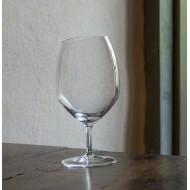 bicchiere Verres D'O