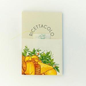 https://www.ruaconfettora.com/shop/img/p/1280-4966-thickbox.jpg