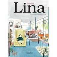 Lina. Avventure di un'architetta