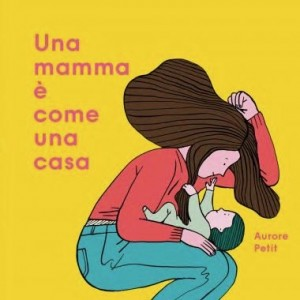 https://www.ruaconfettora.com/shop/img/p/1346-5296-thickbox.jpg