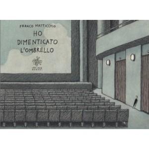 https://www.ruaconfettora.com/shop/img/p/1354-5324-thickbox.jpg