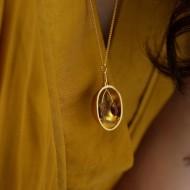 collana d' Uva