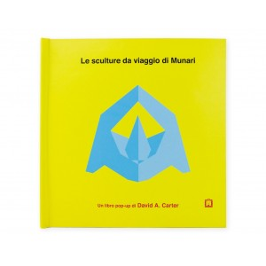 https://www.ruaconfettora.com/shop/img/p/1494-5879-thickbox.jpg