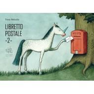 Libretto postale 2