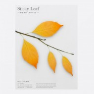 Leaf it original