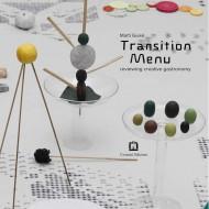 libro Transition Menu