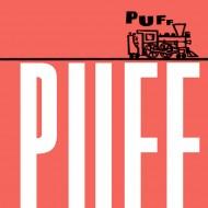 libro illustrato Puff