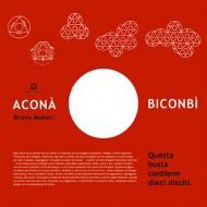 ACONA' BCONBI'