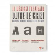 Il design italiano oltre le crisi.