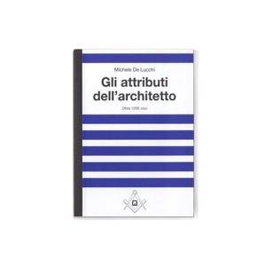https://www.ruaconfettora.com/shop/img/p/484-2392-thickbox.jpg