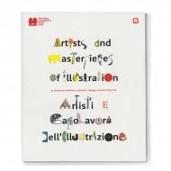 Artisti e capolavori dell'illustrazione