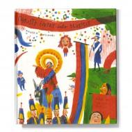 libro L'entrata di Cristo a Bruxelles