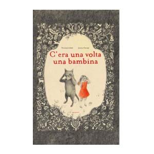 https://www.ruaconfettora.com/shop/img/p/952-3917-thickbox.jpg