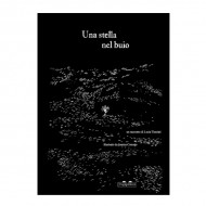 libro Una stella nel buio