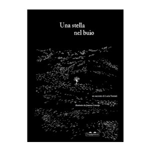 https://www.ruaconfettora.com/shop/img/p/954-3923-thickbox.jpg