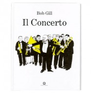 libro Il concerto